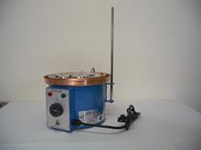 東大型湯煎器